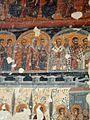 Freska iz Krušedola.jpg