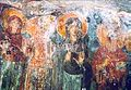 Freska od Sv. Spas -Višni.jpg