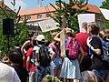 FridaysForFuture protest Berlin 07-06-2019 13.jpg