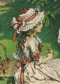 Friederike-1778.png