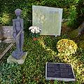Friedhof Enzenbühl - Grab César 'Cés' Keiser 2015-11-06 15-48-31.JPG