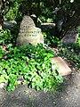 Friedhof heerstraße 2018-05-12 (15).jpg
