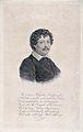 Friedrich Fleischmann02.jpg