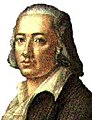Friedrich Hölderlin nach Pasetell von FK Hiemer 1792.jpg
