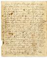 Friedrich Neff Abschiedsbrief an seine Mutter 4.png
