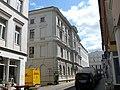 Friedrichstraße22 Schwerin.jpg