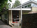 Friends' Meeting House - Quaker Lane - geograph.org.uk - 2431172.jpg