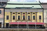 Fil:Frimurarlogen i Göteborg 01.jpg