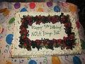 Fringe Birthday Cake.JPG
