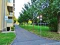 Fritz Ehrlich Straße, Pirna 123016998.jpg