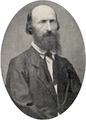 Fritz Müller01.png