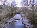 From Ewegales Bridge - geograph.org.uk - 755195.jpg