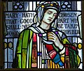 From St. Mungo Museum of Religious Life & Art, Glasgow (8653744295).jpg