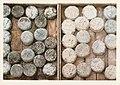Fromages de chèvre au marché de Villars.jpg