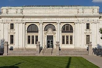 Front Profile Columbus Metropolitan Library 1.jpg