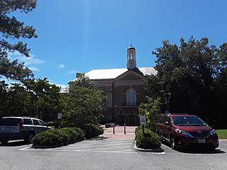 Mason School of Business