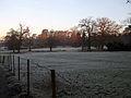 Frosty (2251783179).jpg