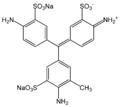 Fuchsine acid.png