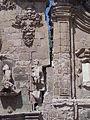 Fuente del Acueducto de Chapultepec 15.JPG