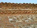 Fuente el Saz ermita Soledad detalle.jpg