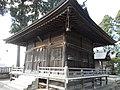 Fujimaki, Imizu, Toyama Prefecture 939-0405, Japan - panoramio (5).jpg