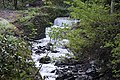 Fujiwara, Minakami, Tone District, Gunma Prefecture 379-1721, Japan - panoramio (3).jpg