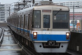 Fukuoka-City-Subway-1000-12-20190721.jpg