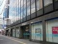 Fukuoka-Hibiki Shinkin Bank Kokura Branch.jpg