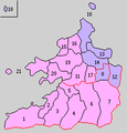 Fukuoka Itoshima-gun 1889.png