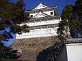 Fukuyama castle07s2048.jpg