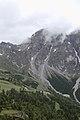 Fulpmes Stubaital - panoramio (8).jpg