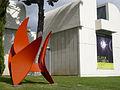 Fundació Joan Miró (2930043562).jpg