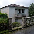 Furnas, S. Miguel, Açores,Portugal - panoramio (9).jpg