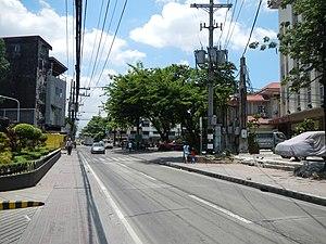 Maysan Road - Image: Fvf Valenzuela 0368 03