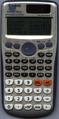 Fx991esplus.png