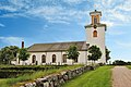 Gårdsby kyrka 005.jpg