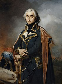 Général Cyrus Marie Adelaide de Timbrune.jpg