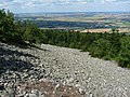 Góry Świętokrzyskie 11 - panoramio.jpg