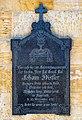 Gößweinstein Grabplatte P1210247.jpg