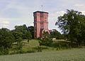 Götiska tornet 2008.jpg