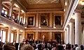 Göttingen Aula Konzert Händelfestspiele 2005.jpg