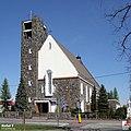 Głowaczów, Kościół św. Wawrzyńca - fotopolska.eu (307842).jpg