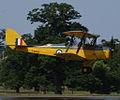 G-ANTE DH-82A (5464631747).jpg