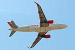 G-EZWH A320 easyJet OPO.jpg