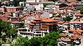 G.k. Varusha - north, 5000 Veliko Tarnovo, Bulgaria - panoramio (12).jpg