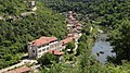 G.k. Varusha - south, 5000 Veliko Tarnovo, Bulgaria - panoramio (4).jpg