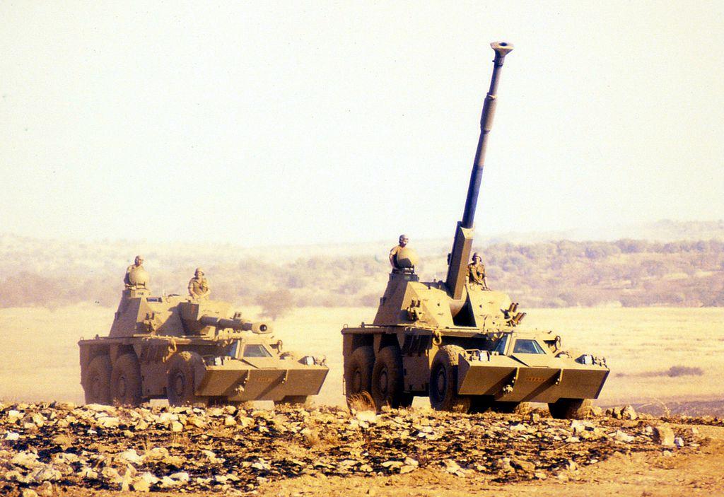 معلومات عن هذا المدفع 1024px-G6_Kanon