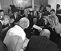 G7 negotiations between world leaders - 2018.jpg