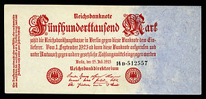 GER-92-Reichsbanknote-500000 Mark (1923).jpg