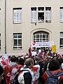 GEW-Demonstration-Dortmund-2009-0035.JPG